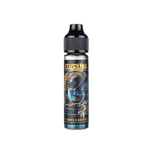 """<a href=""""https://wvvapes.co.uk/clearance-zeus-juice-50ml-shortfill-0mg-70vg-30pg"""">CLEARANCE!! Zeus Juice 50ml Shortfill 0mg (70VG/30PG)</a> 50ml Shortfills"""