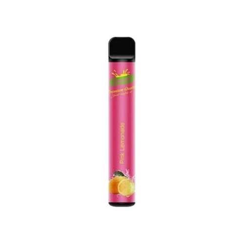 "<a href=""https://wvvapes.co.uk/20mg-reymont-premium-quality-disposable-vape-pen-688-puffs"">20mg Reymont Premium Quality Disposable Vape Pen 688 Puffs</a> 3 for £10 - Disposable Vapes"