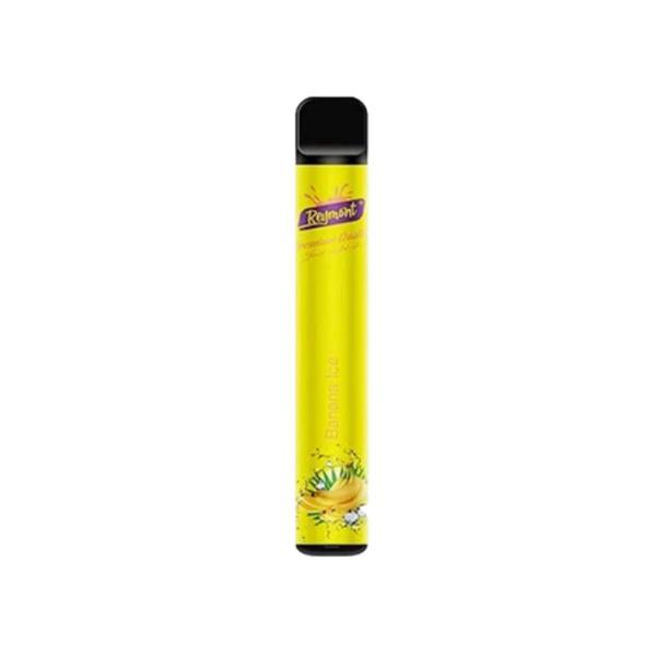 20mg Reymont Premium Quality Disposable Vape Pen 688 Puffs 3 for £10 - Disposable Vapes 3