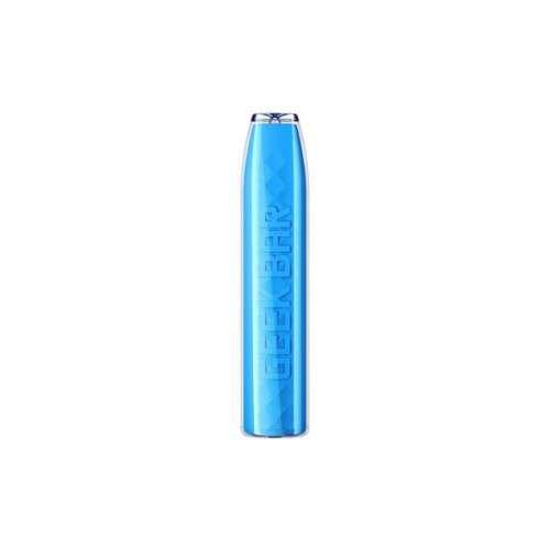"<a href=""https://wvvapes.co.uk/new-20mg-geekvape-geek-bar-disposable-vape-pod"">New 20mg Geekvape Geek Bar Disposable Vape Pod</a> Nic Shots & Salts"