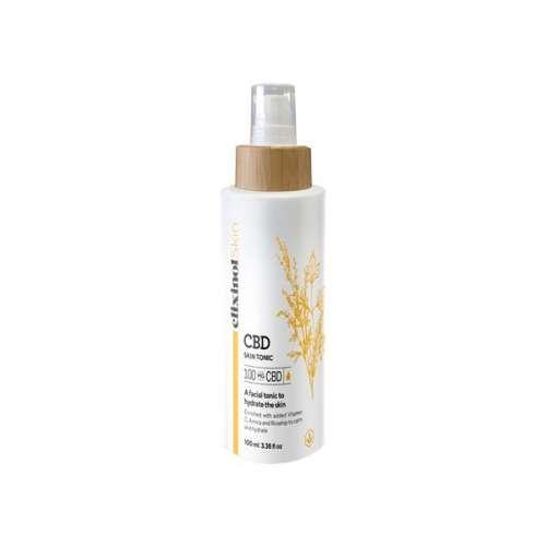"<a href=""https://wvvapes.co.uk/elixinol-100mg-cbd-skin-tonic-100ml"">Elixinol 100mg CBD Skin Tonic – 100ml</a> CBD Products"