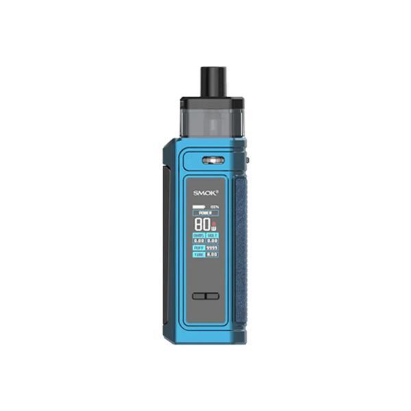 Smok G-Priv Pod Kit Vaping Products 7