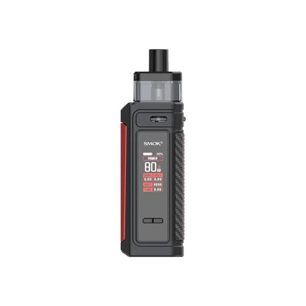 Smok G-Priv Pod Kit Vaping Products 4