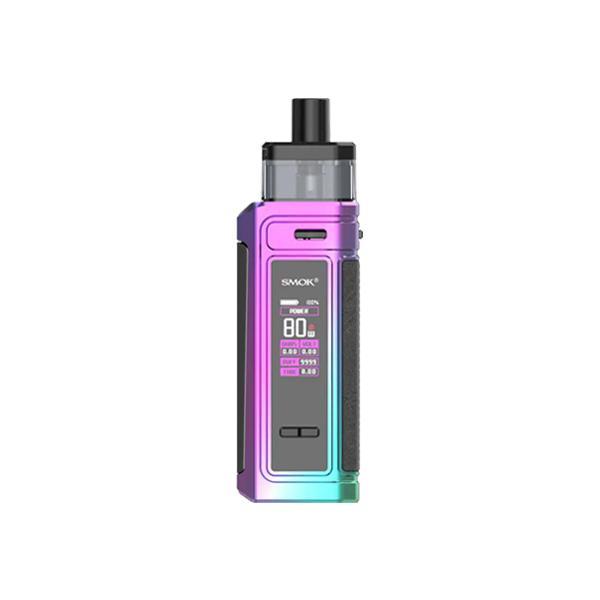 Smok G-Priv Pro Pod Kit Vape Kits 8