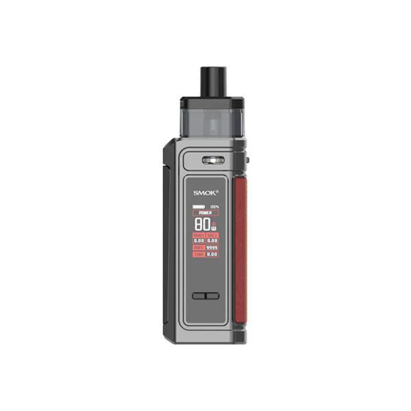 Smok G-Priv Pro Pod Kit Vape Kits 5