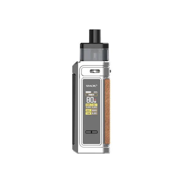 Smok G-Priv Pro Pod Kit Vape Kits 4