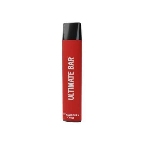 "<a href=""https://wvvapes.co.uk/20mg-ultimate-bar-disposable-nic-salt-pod-575-puffs"">20mg Ultimate Bar Disposable Nic Salt Pod 575 Puffs</a> 500+ Puffs Disposables"