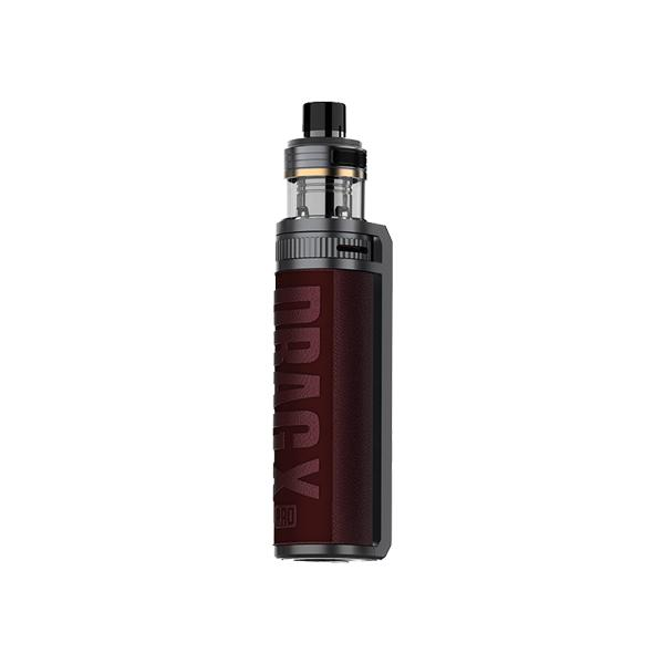 Voopoo Drag S Pro Kit Vaping Products 2