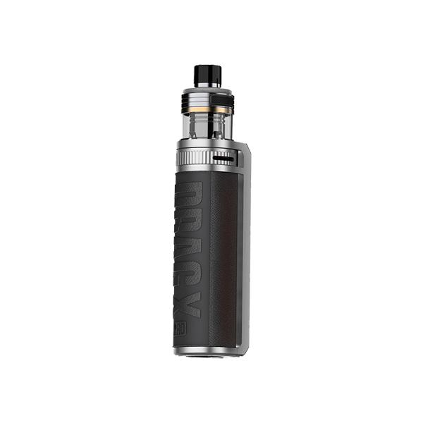 Voopoo Drag S Pro Kit Vaping Products 8