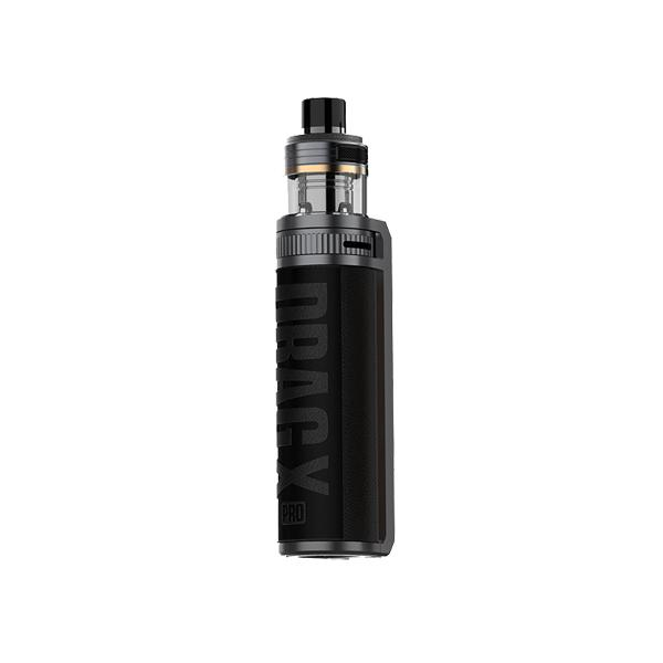 Voopoo Drag X Pro Kit Vaping Products 3