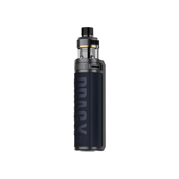 Voopoo Drag X Pro Kit Vaping Products 7