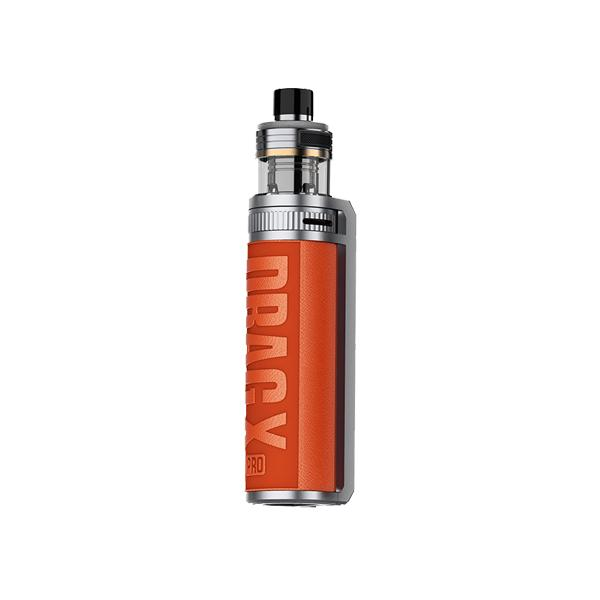 Voopoo Drag X Pro Kit Vaping Products 9