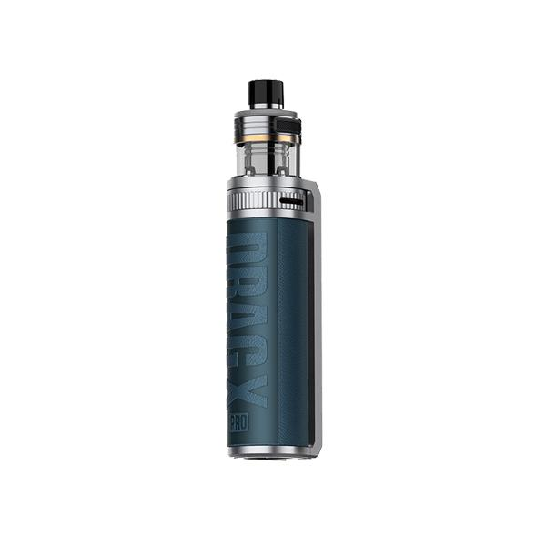Voopoo Drag X Pro Kit Vaping Products 4