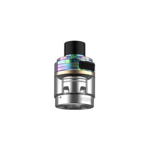 """<a href=""""https://wvvapes.co.uk/voopoo-tpp-x-replacement-pod-2ml"""">Voopoo TPP-X Replacement Pod 2ml</a> Vape Coils"""