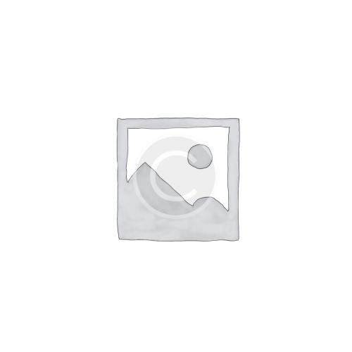 "<a href=""https://wvvapes.co.uk/geekvape-wenax-k1-pod-kit"">Geekvape Wenax K1 Pod kit</a> Pod Kits"